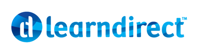 learndirect-logo-2