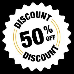 2x-discount